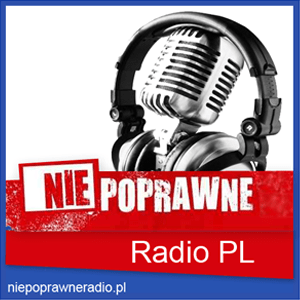 Radio Niepoprawne Radio PL