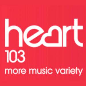 Radio Heart Cymru