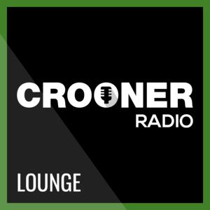 Radio Crooner Radio Lounge