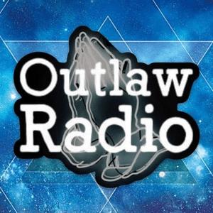 Radio 97.7 Outlaw Radio FM – CKOR-DB