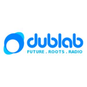Radio dublab