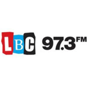 Radio LBC 97.3 FM