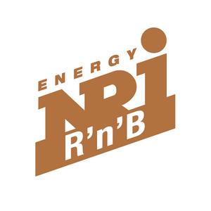 Radio ENERGY R'n'B
