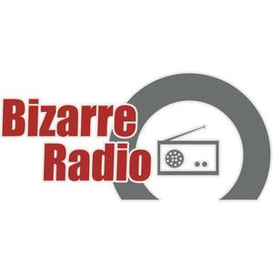 Radio bizarre-radio