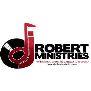 Radio DJ Robert Ministries