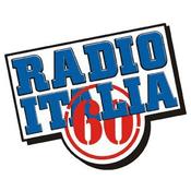 Radio Radio Italia Anni 60