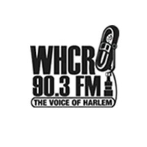 WHCR 90.3 FM