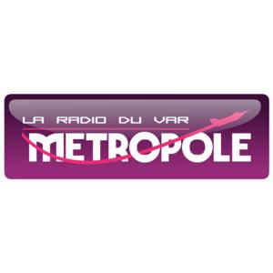 Métropole Radio