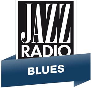 Jazz Radio - Blues