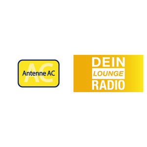 Radio Antenne AC - Dein Lounge Radio