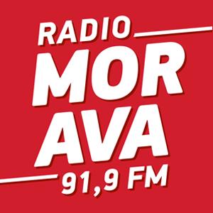 Radio Radio Morava