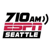 Radio KIRO - 710 ESPN Seattle 710 AM