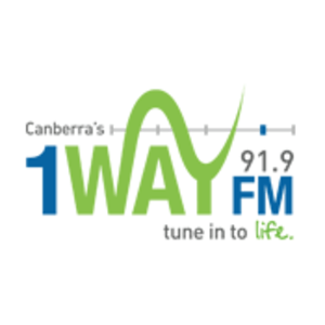 Radio 1 WAY 91.9 FM