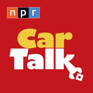 Podcast Car Talk