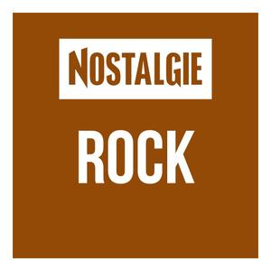Radio Nostalgie Rock