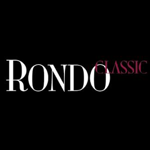 Radio Rondo Classic