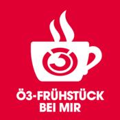 Podcast Ö3 Frühstück bei mir