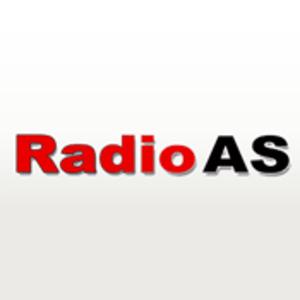 Radio Radio AS 89.6 FM