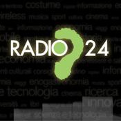 Podcast Radio 24 - Effetto giorno - le notizie in 60 minuti