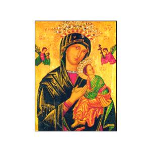 Radio KOUR-LP - Our Lady of Perpetual Help Radio 92.7 FM