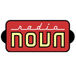 Radio Radio Nova Helsinki