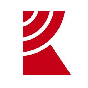 Radio Polskie Radio Katowice