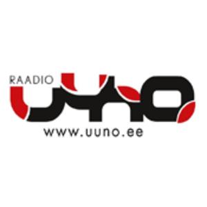 My Hits Radio