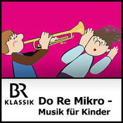 Podcast BR Klassik - Do Re Mikro