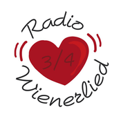 Podcast Radio Wienerlied