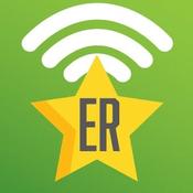 Radio Exclusively Elvis