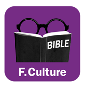 Podcast France Culture  -  SERVICE PROTESTANT