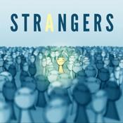 Podcast KCRW Strangers