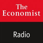 Podcast The Economist - Economist Radio