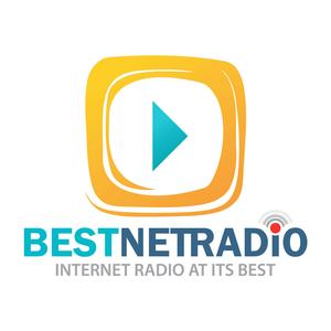 Radio Best Net Radio - The Mix