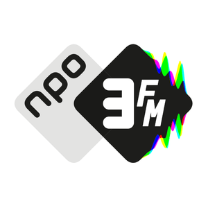 Radio NPO 3FM Alternative