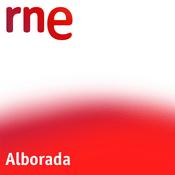 Podcast Alborada