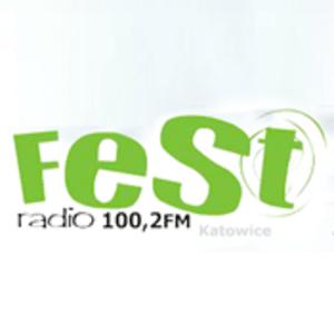 Radio Radio FEST