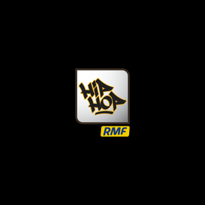 Radio RMF Hip Hop
