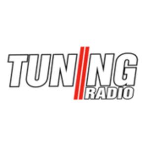 Radio Tuning Radio