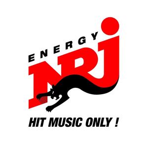 Radio ENERGY TIROL
