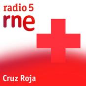 Podcast RNE - Cruz Roja