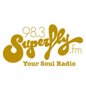 Radio Superfly.fm