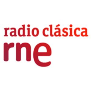 RNE Radio Clásica