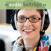 Podcast Der Podcast übers Podcasten