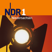 Podcast NDR 1 Niedersachsen - Kulturspiegel
