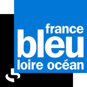 Radio France Bleu Loire Océan