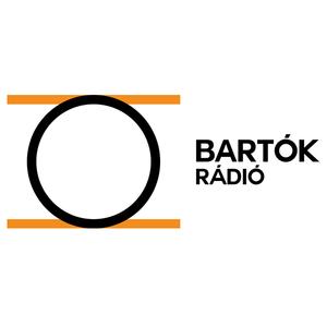 Radio MR3 Radio Bartok