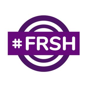 Radio Fajn radio Fresh