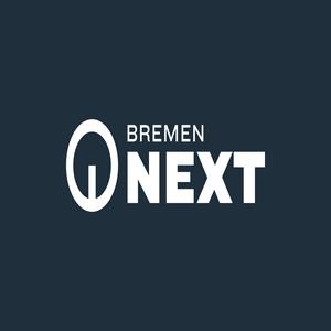 Radio Bremen NEXT