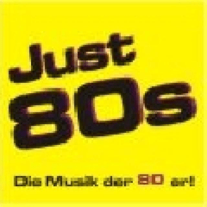 just80s